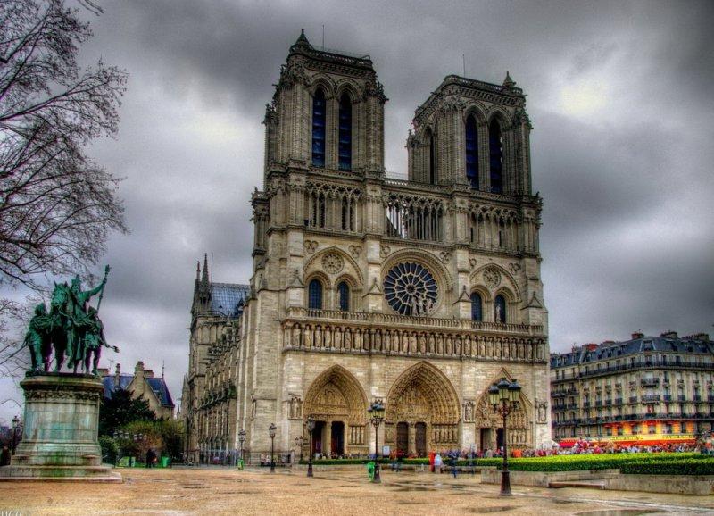 audioguia de Paris