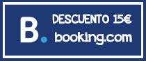descuento bookimng