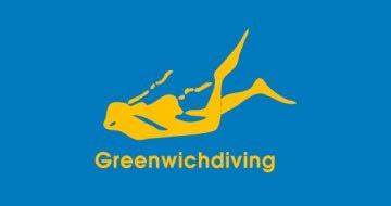 greenwich diving altea
