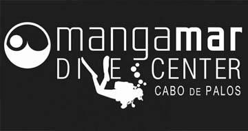 mangamar CABO DE PALOS
