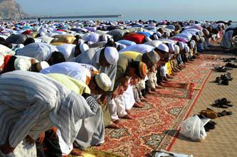 ramadan marruecos