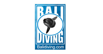 balidiving discount