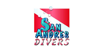 san andres divers descuento