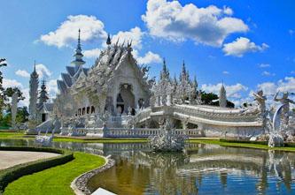 visitar chiang rai