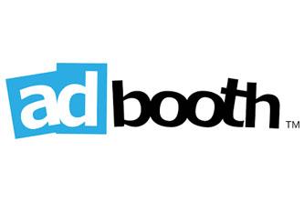 adbooth