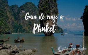 guia phuket