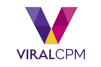 viralcpm