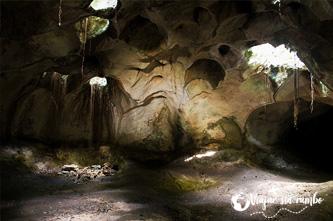 cueva ambrosio varadero