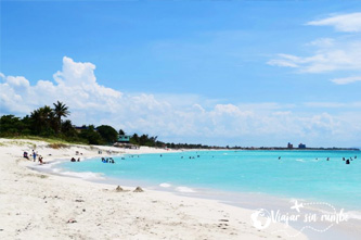 mejores playas varadero