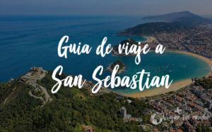 guia san sebastian
