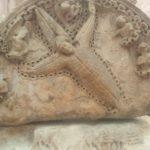 convento do carmo esculturas