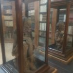 convento do carmo momias