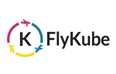 descuento flykube