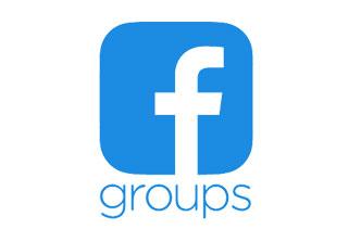 grupos de facebook para viajeros