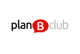 planbclub