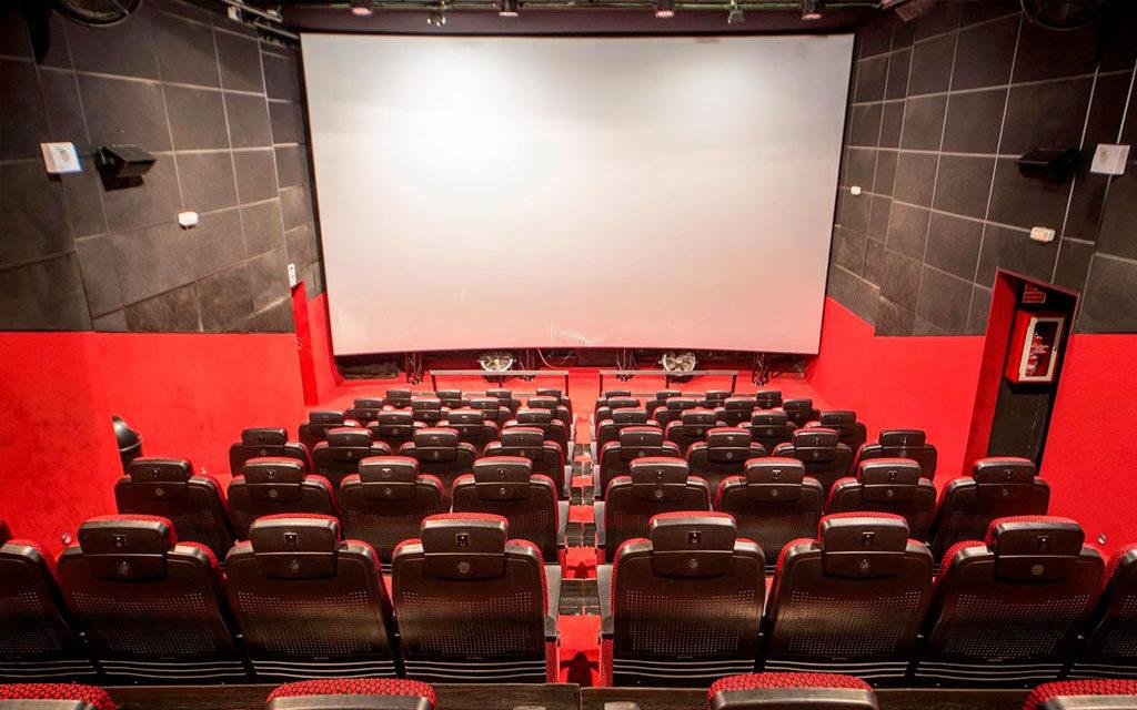 Dididabo cine 4D