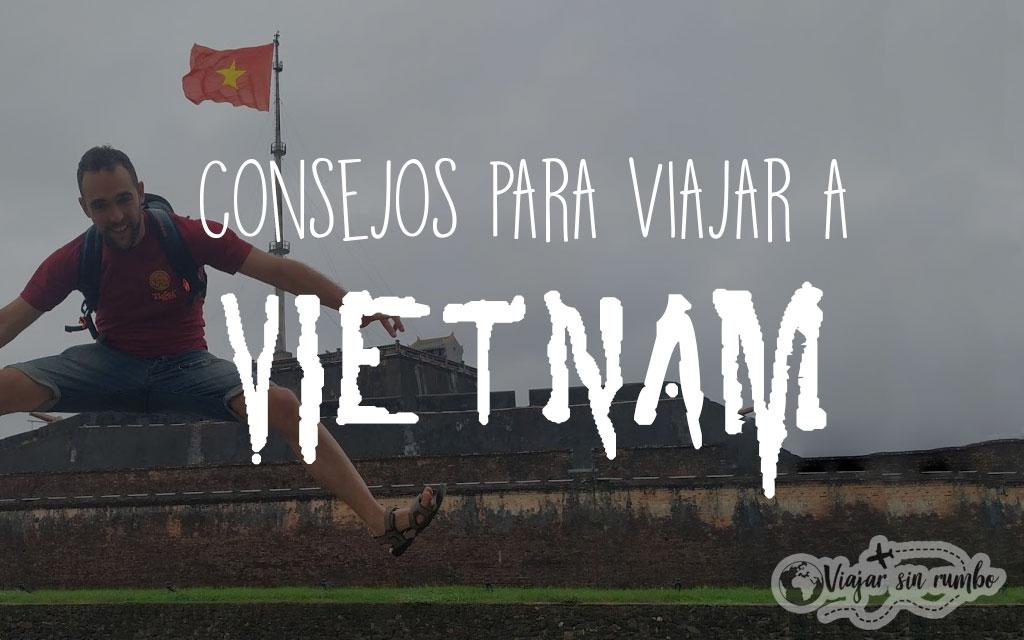 consejos vietnam