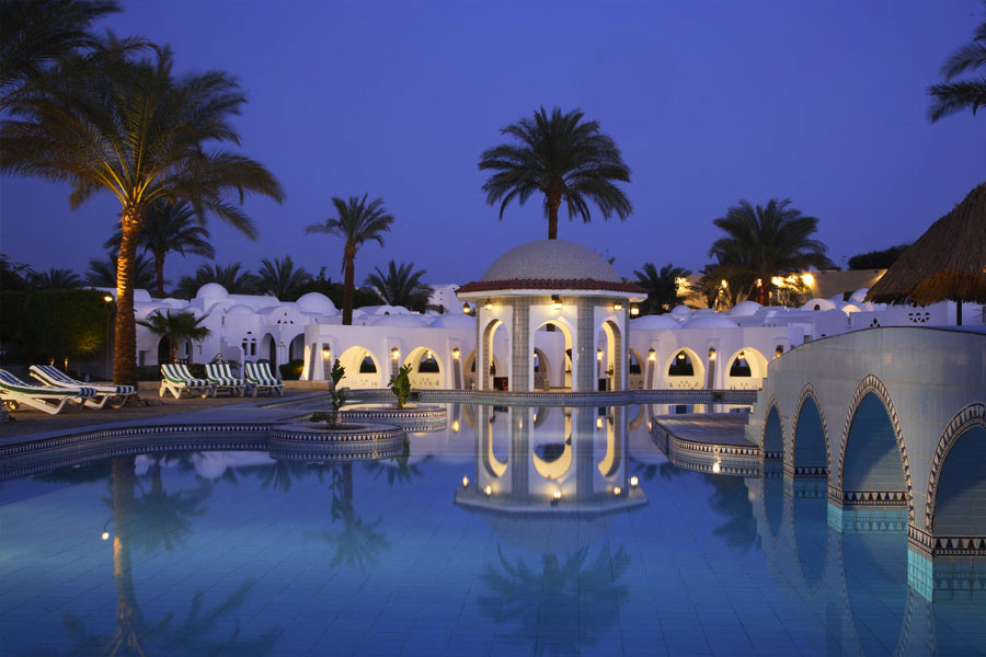 Royal Holiday Sharm